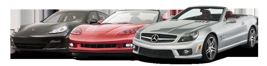 LuxuryCars